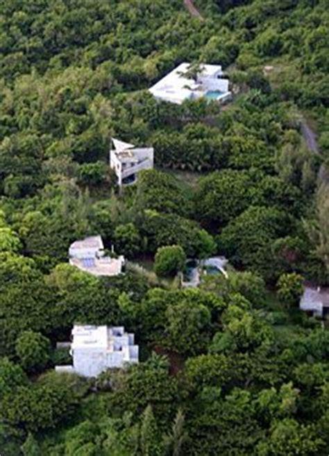 hix island house hix island house hotel vieques puerto rico john hix owner architect wanderlust n