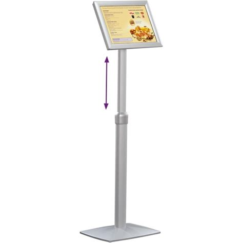 Stand Up Ls Stand Up Floor Ls 28 Images Lite Source Ls 81474ss Wht