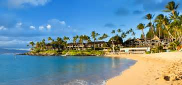 Vacation Home Design Trends Hawaii Vacation Home For Rent Trend Home Design And Decor