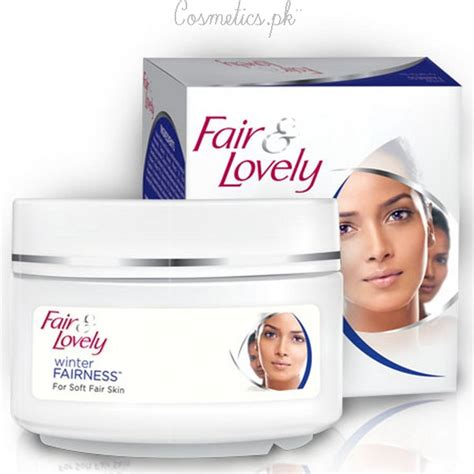 top 10 winter creams for skin fair lovely winter