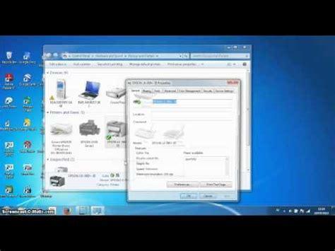Ppob fastpay Panduan Setting Printer & Cetak Struk