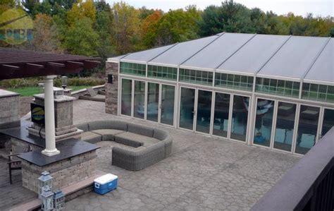 swimming pool enclosures residential kentucky swimming pool enclosures ky residential