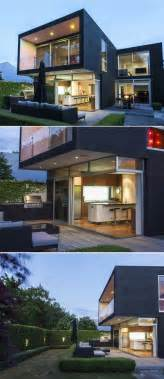 Ballard Designs Store Locations eterior design modern small house architecture building