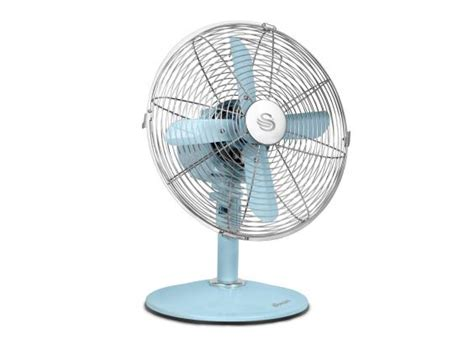 best cooling fans for rooms 10 best cooling fans the independent