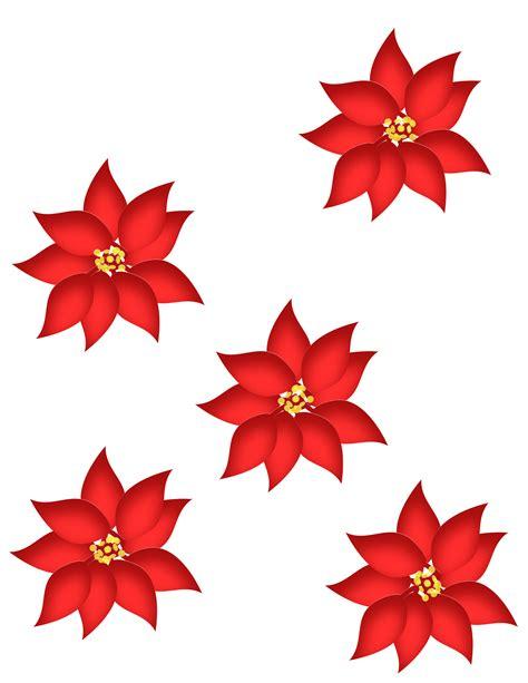 imagenes navidad buenas noches image gallery nochebuenas para imprimir
