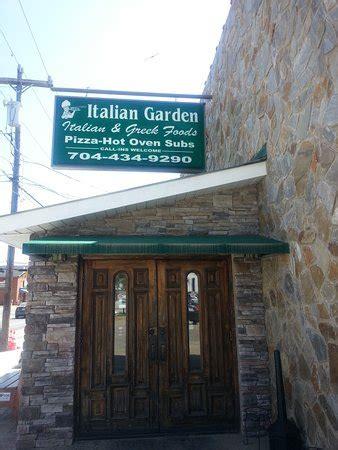 Italian Garden Boiling Springs by Foto Di Boiling Springs Immagini Di Boiling Springs