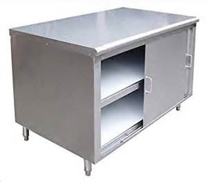 commercial stainless steel storage dish