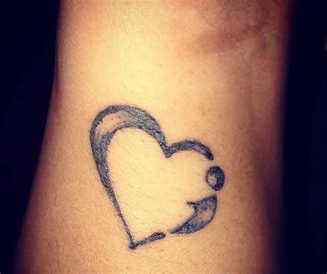 31 best semicolon heart tattoo 17 best ideas about semicolon on semi colon