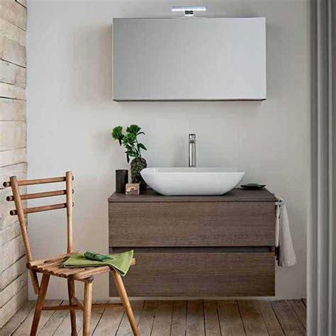 mobili bagno sospesi tris 06 90 mobili bagno sospesi mobili bagno