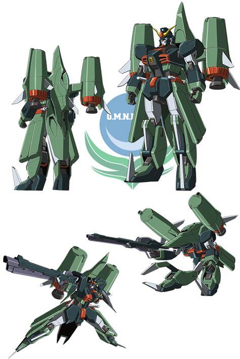 Gundam Mobile Suit 57 mobile suit gundam seed destiny zgmf x24s zgmf x24s