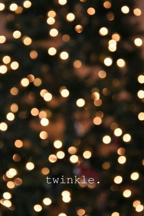 best 25 christmas background ideas on pinterest