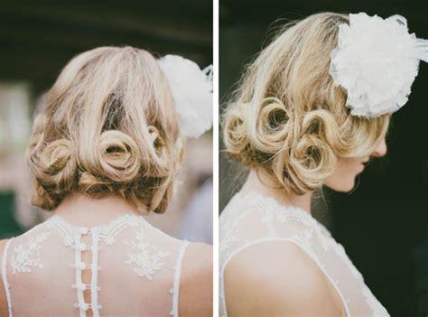 Vintage Wedding Hair Accessories Australia by Wedding Hair Australia Wedding Hair Australia Australian