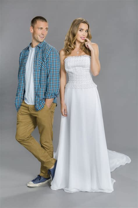 bridal wave hallmark channel