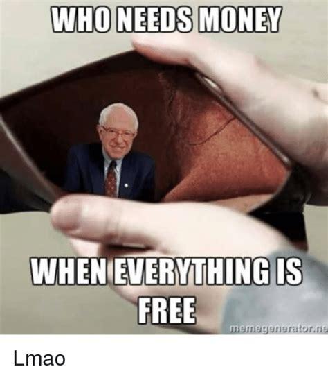 Free Meme Creator - 25 best memes about free meme generator free meme