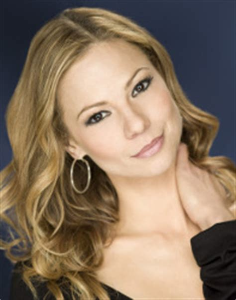 what character did shanye lamas play on general hospital carly jax general hospital hair hairstyle gallery