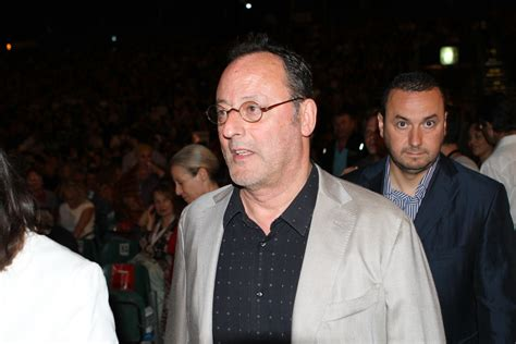 l 233 on the professional jean reno real masterpiece 12 quot 30 cm diego ricol freyre cine franc 233 s