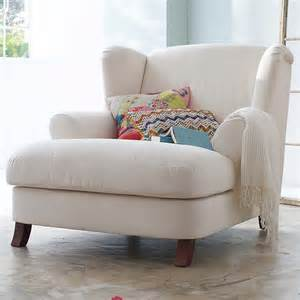 comfy reading chairs would love to have a rocker recliner off white chair to snuggle up
