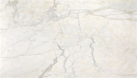 marble and gold 3cm calacatta gold marble e639 shop online at aria stone
