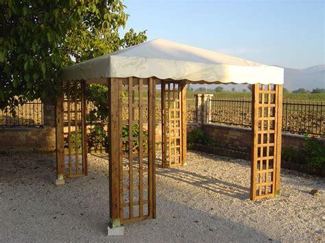 gazebo in legno da giardino prezzi gazebo in legno da giardino gazebo gazebi per giardino