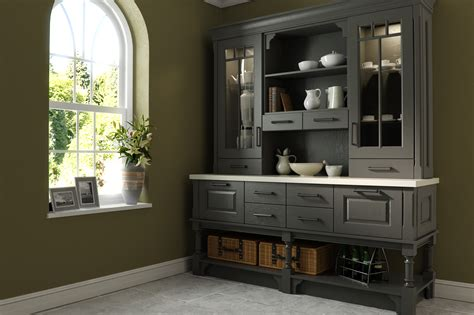 Brookwood Kitchen Cabinets by 28 Brookwood Kitchen Cabinets Brookwood Cabinetry