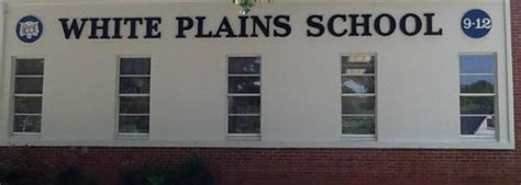 Ccboe School Calendar White Plains High Homepage