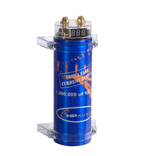 when to use a capacitor car audio sell car audio capacitor ceiec jiangsu corporation