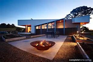 Home Decor Led Lights grand designs australia mansfield house completehome