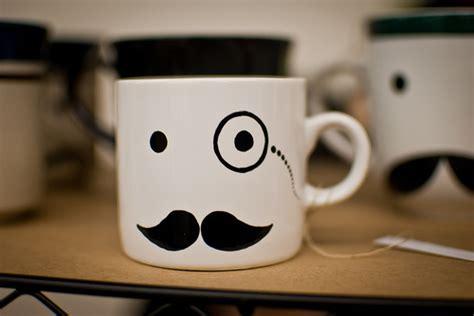 cool cups eye glasses mug image 403947 on favim