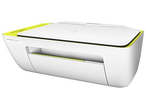 Tinta Printer Hp Deskjet 2135 multifuncion tinta impresora multifuncion hp deskjet 2135