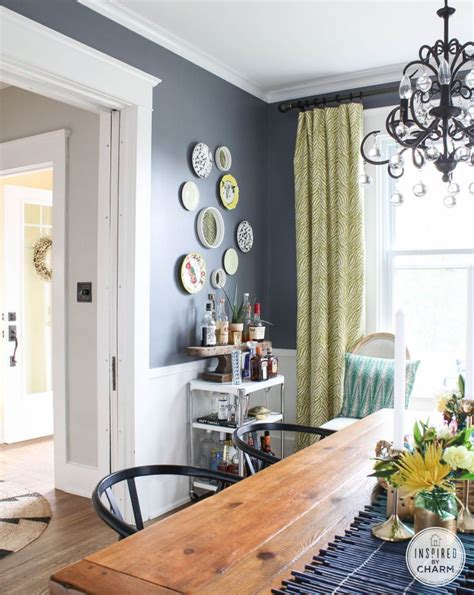 benjamin moore dior gray obsessed new beach house 311 best paint color images on pinterest