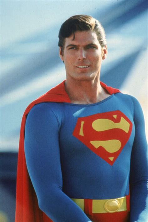 superman actor rankings superman iii 1983 richard lester cast and crew