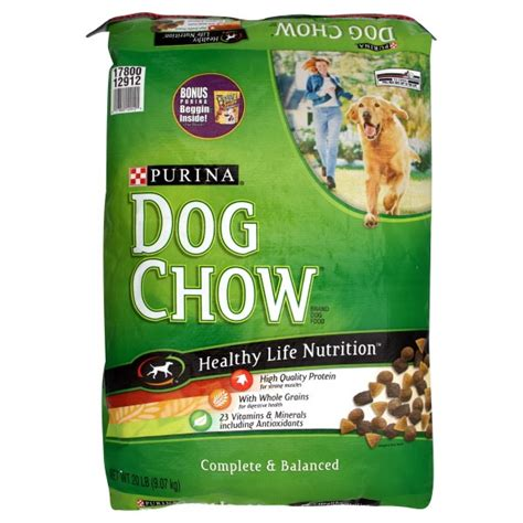 puppy chow purina purina food www imgkid the image kid has it