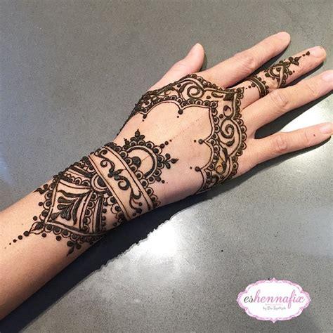 henna tattoo wiesbaden meshqueen henna hennas