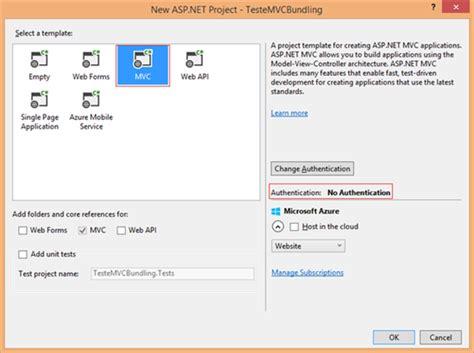 Key Bundling No 1 Dan 5 bundling no asp net mvc simplificando a manipula 231 227 o de scripts em uma aplica 231 227 o web artigos