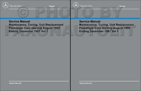 what is the best auto repair manual 1967 ford country user handbook 1960 1967 mercedes shop service manual maintenance reprint