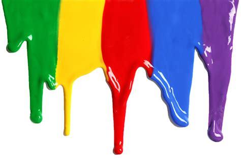 paint colors png pantone colors holtermann design llc