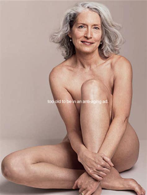 ohmbre for older women las mujeres recuerdan m 225 s que los hombres los anuncios de