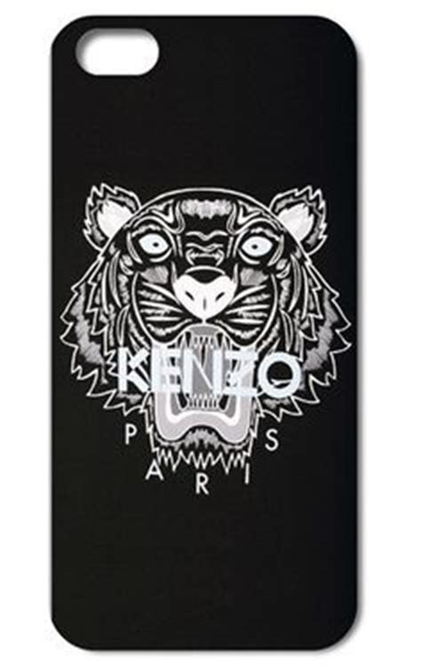 Iphone 5c Bape Shark Camo Pattern Hardcas kenzo tiger graphic product 4 7876082 687845834 jpeg