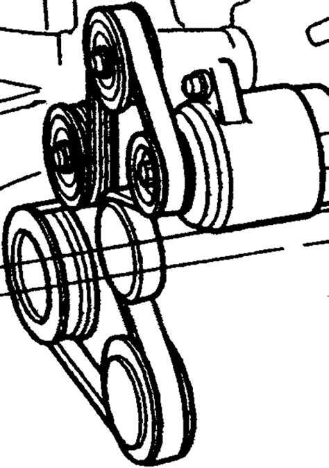 ac wiring diagram 2006 chevy colorado html