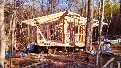 a frame cabins kits a frame cabin kits small wooden house plans micro