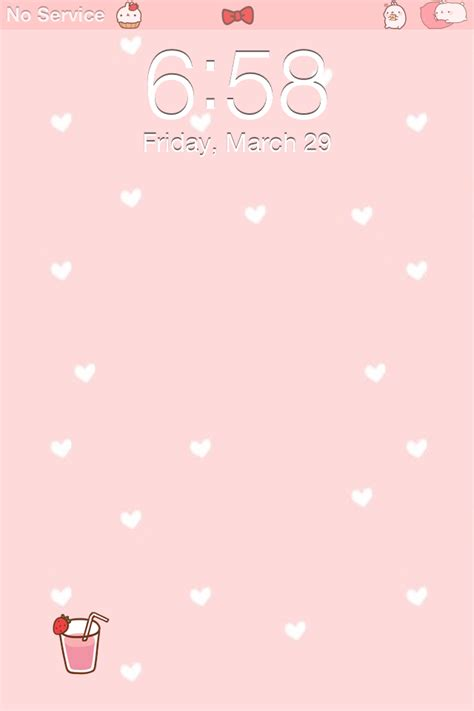 girl themes iphone a girls guide to life a peak inside my jailbroken