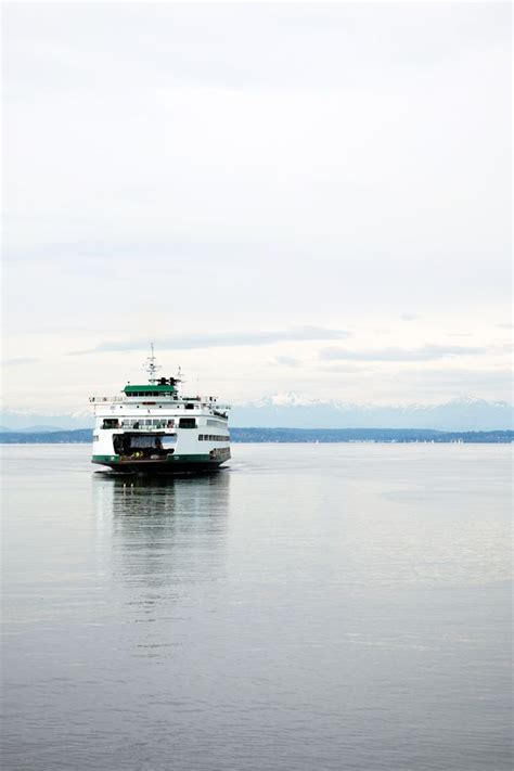 ferry boat jobs uk 25 best ferry boat ideas on pinterest seattle area