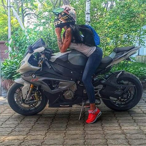 women s sportbike boots 448 best images about ultimate bmw s1000rr on pinterest