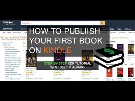 Kdp Buzzpls Com Kdp Paperback Template