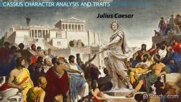 themes in julius caesar act 5 quiz worksheet cassio in othello study com