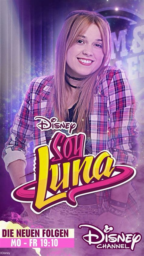 imagenes de soy luna jim 204 best images about soy luna on pinterest disney