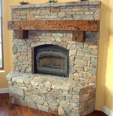 log mantels, rustic mantels, rustic fireplace mantels