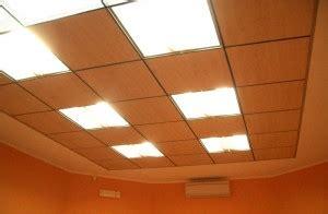 controsoffitti in legno controsoffitti in legno cusano milanino