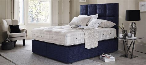 The Handmade Bed Company - the handmade bed company beds divans furniture