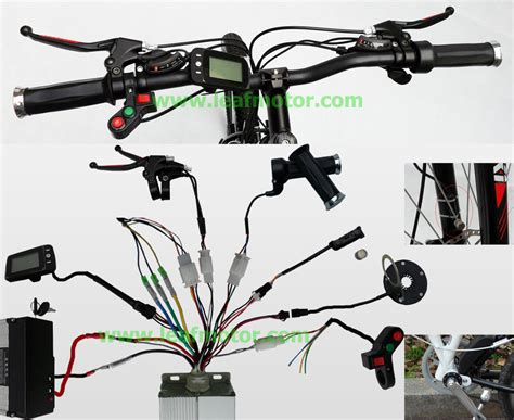 36v motorcycle wiring diagram get free image about